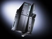 Siemens S7-400 High-End PLCs - S7-400 High-End PLCs by Siemens
