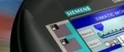 Siemens Simatic Mobile Panels - Simatic Mobile Panels by Siemens