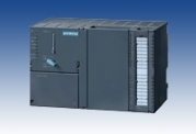 Siemens Simotion PLC Based Motion... - Simotion PLC Based Motion... by Siemens