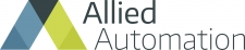 Allied Automation, Inc